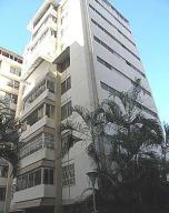 Apartamento En Venta En Caracas, El Paraiso, Venezuela, VE RAH: 17-12264