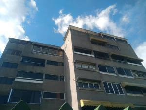 Apartamento En Alquiler En Caracas, Colinas De Bello Monte, Venezuela, VE RAH: 17-12189
