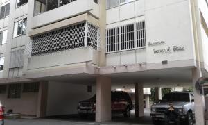 Apartamento En Venta En Caracas - El Paraiso Código FLEX: 17-12264 No.1