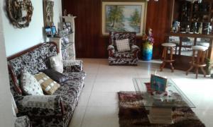 Apartamento En Venta En Caracas - El Paraiso Código FLEX: 17-12264 No.3