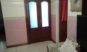 Apartamento En Venta En Caracas - El Paraiso Código FLEX: 17-12264 No.8