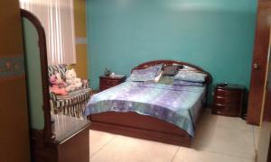 Apartamento En Venta En Caracas - El Paraiso Código FLEX: 17-12264 No.10