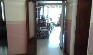 Apartamento En Venta En Caracas - El Paraiso Código FLEX: 17-12264 No.9