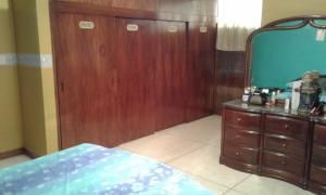 Apartamento En Venta En Caracas - El Paraiso Código FLEX: 17-12264 No.11