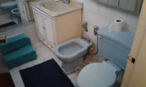 Apartamento En Venta En Caracas - El Paraiso Código FLEX: 17-12264 No.12
