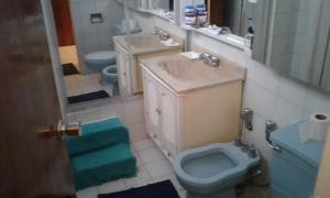 Apartamento En Venta En Caracas - El Paraiso Código FLEX: 17-12264 No.13