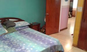 Apartamento En Venta En Caracas - El Paraiso Código FLEX: 17-12264 No.14