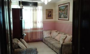 Apartamento En Venta En Caracas - El Paraiso Código FLEX: 17-12264 No.15