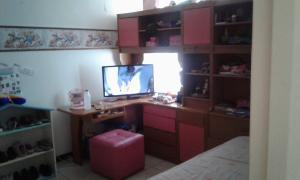 Apartamento En Venta En Caracas - El Paraiso Código FLEX: 17-12264 No.16