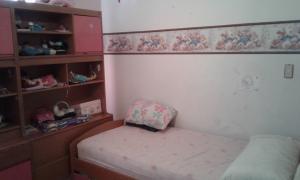 Apartamento En Venta En Caracas - El Paraiso Código FLEX: 17-12264 No.17