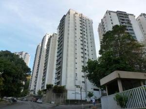 Apartamento En Ventaen Caracas, Manzanares, Venezuela, VE RAH: 17-12371