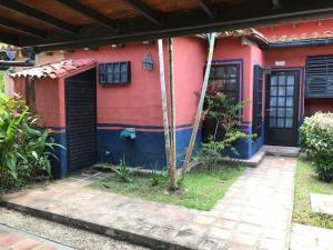 Casa En Ventaen Higuerote, Higuerote, Venezuela, VE RAH: 17-12249