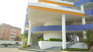 Apartamento En Ventaen Lecheria, Av Americo Vespucio, Venezuela, VE RAH: 17-12203