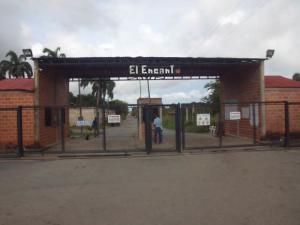 Terreno En Venta En Municipio Libertador, El Encanto, Venezuela, VE RAH: 17-12206