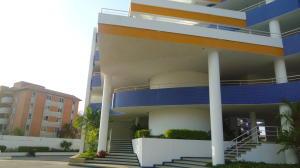 Apartamento En Ventaen Lecheria, Av Americo Vespucio, Venezuela, VE RAH: 17-12207