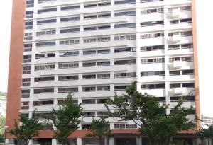 Apartamento En Ventaen Caracas, Lomas Del Avila, Venezuela, VE RAH: 17-12209