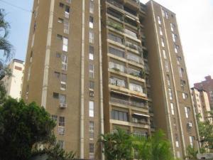 Apartamento En Alquileren Caracas, Santa Paula, Venezuela, VE RAH: 17-12416