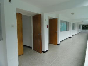 Oficina En Alquileren Caracas, Prados Del Este, Venezuela, VE RAH: 17-12216