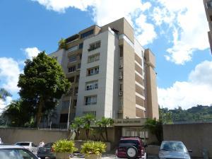 Apartamento En Ventaen Caracas, La Boyera, Venezuela, VE RAH: 17-12229