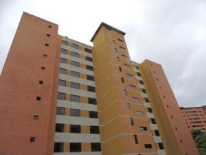 Apartamento En Ventaen Caracas, Parque Caiza, Venezuela, VE RAH: 17-12246