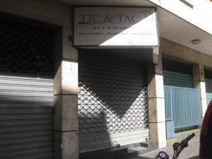 Local Comercial En Ventaen Caracas, Chacao, Venezuela, VE RAH: 17-12540