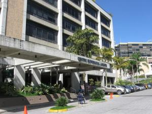 Oficina En Alquileren Caracas, La Lagunita Country Club, Venezuela, VE RAH: 17-12250