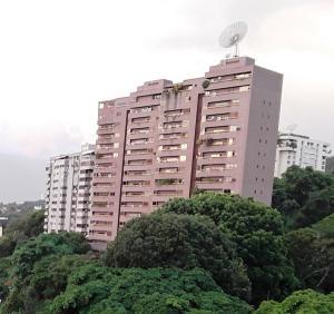 Apartamento En Venta En Caracas, Santa Fe Sur, Venezuela, VE RAH: 17-12277