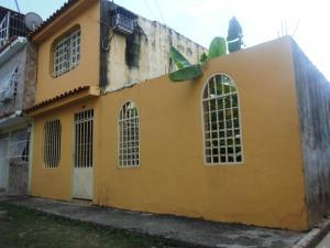 Casa En Venta En Valencia, Carabobo, Venezuela, VE RAH: 17-12296