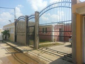 Casa En Venta En Ciudad Ojeda, Tia Juana, Venezuela, VE RAH: 17-12301
