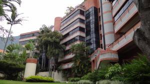 Apartamento En Venta En Caracas, Sebucan, Venezuela, VE RAH: 17-12252