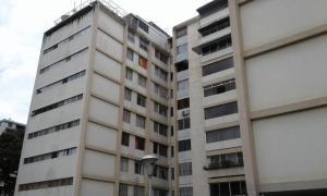 Apartamento En Ventaen Caracas, El Paraiso, Venezuela, VE RAH: 17-12264