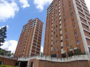 Apartamento En Ventaen Caracas, La Boyera, Venezuela, VE RAH: 17-12085