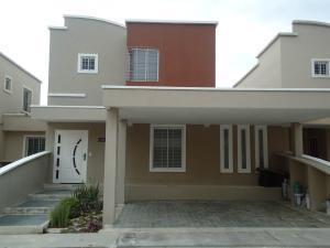 Casa En Venta En Barquisimeto, Ciudad Roca, Venezuela, VE RAH: 17-12262