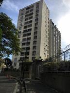 Apartamento En Ventaen Caracas, Lomas Del Avila, Venezuela, VE RAH: 17-12418