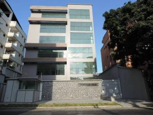 Apartamento En Venta En Caracas, Los Naranjos De Las Mercedes, Venezuela, VE RAH: 16-18854