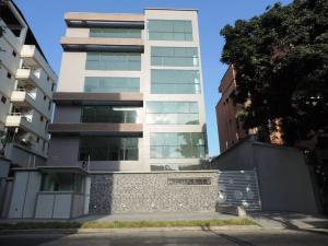 Apartamento En Ventaen Caracas, Los Naranjos De Las Mercedes, Venezuela, VE RAH: 16-19750