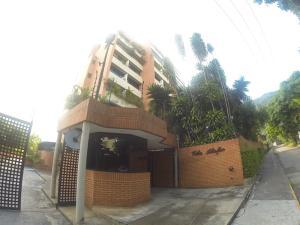 Apartamento En Venta En Caracas, Alta Florida, Venezuela, VE RAH: 17-12270