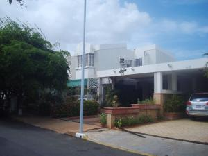Casa En Venta En Maracaibo, El Pilar, Venezuela, VE RAH: 17-12271
