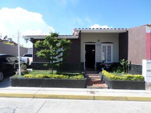 Casa En Ventaen Cabudare, Los Samanes, Venezuela, VE RAH: 17-12374