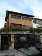 Casa En Venta En Caracas, Lomas De Prados Del Este, Venezuela, VE RAH: 17-12328