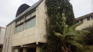 Casa En Venta En Barquisimeto, El Manzano, Venezuela, VE RAH: 17-12289