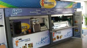 Local Comercial En Ventaen Caracas, Caurimare, Venezuela, VE RAH: 17-12293