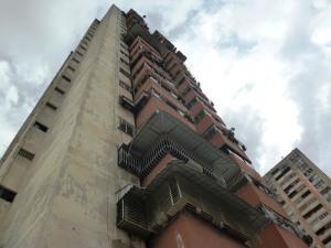 Apartamento En Ventaen Caracas, Parroquia La Candelaria, Venezuela, VE RAH: 17-12368