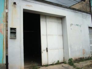 Local Comercial En Venta En Valencia, San Blas, Venezuela, VE RAH: 17-12308