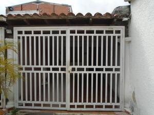 Casa En Ventaen Municipio Naguanagua, Las Quintas, Venezuela, VE RAH: 17-13265