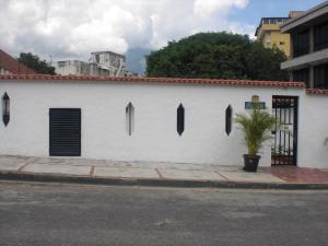 Casa En Ventaen Caracas, Macaracuay, Venezuela, VE RAH: 17-12492