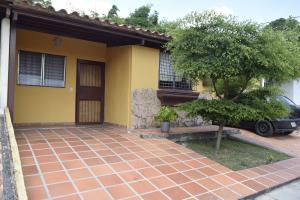 Casa En Ventaen Cabudare, Tierra Del Sol, Venezuela, VE RAH: 17-12302