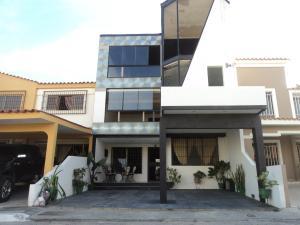 Casa En Ventaen Barquisimeto, La Rosaleda, Venezuela, VE RAH: 17-12503