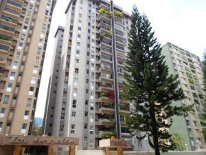 Apartamento En Venta En Caracas, El Cigarral, Venezuela, VE RAH: 17-12321