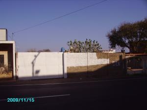 Terreno En Venta En Punto Fijo, Santa Irene, Venezuela, VE RAH: 17-12331